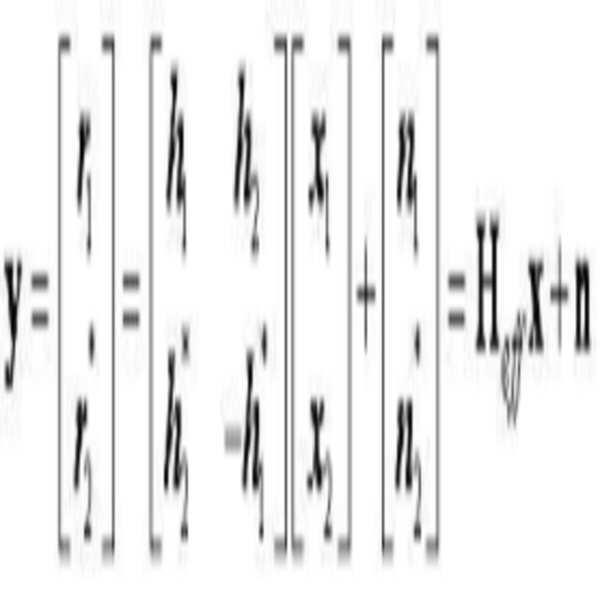 Figure 112011062746753-pat00010