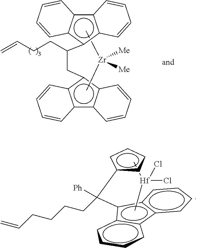 Figure US08426536-20130423-C00023