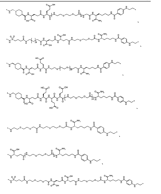 Figure CN102112157BD00261