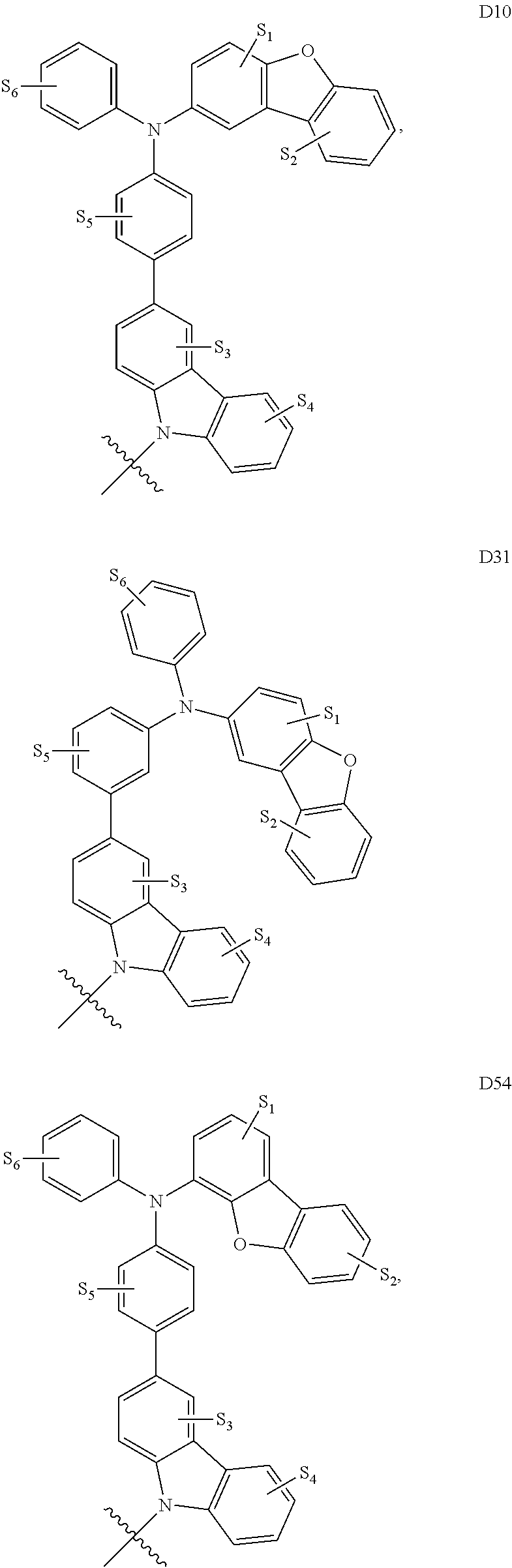Figure US09324949-20160426-C00373