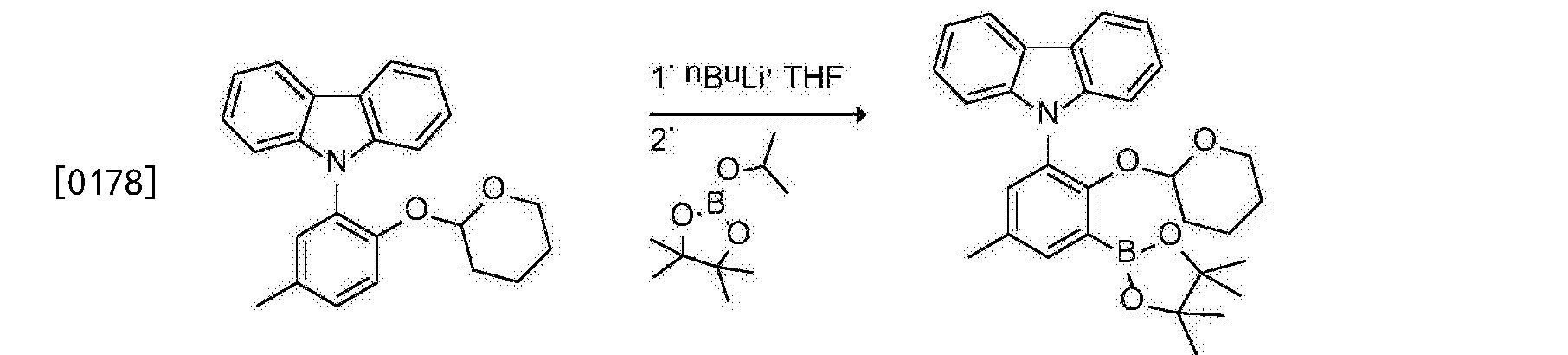 Figure CN107041138AD00272
