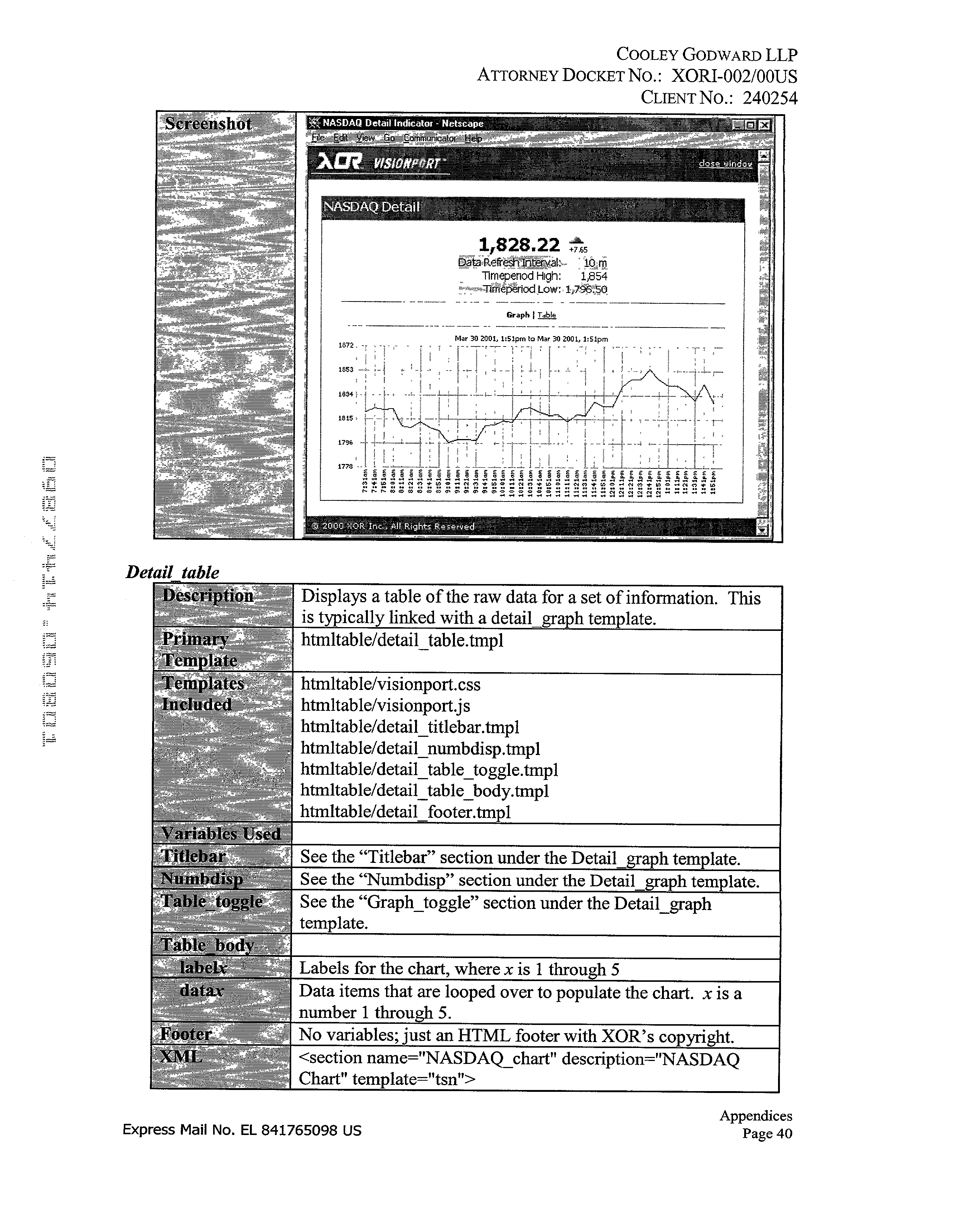 Figure US20030110249A1-20030612-P00040