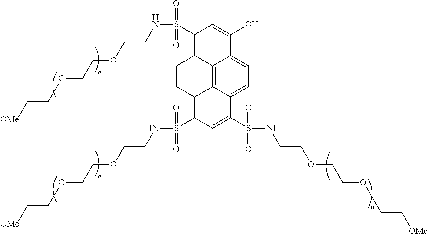 Figure US08979790-20150317-C00002