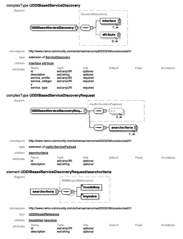 Figure US20080056500A1-20080306-P00021