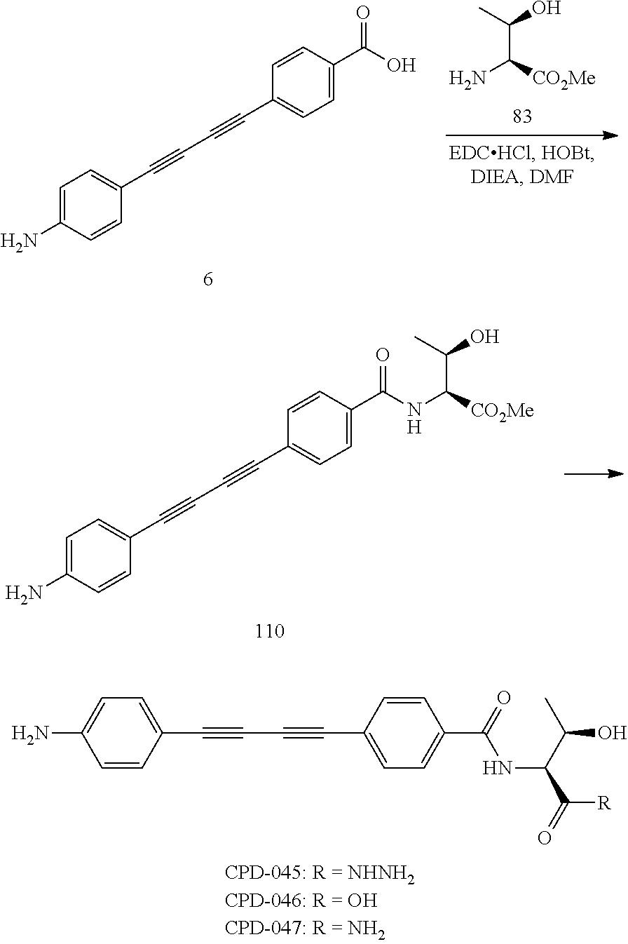 Figure US09738604-20170822-C00053