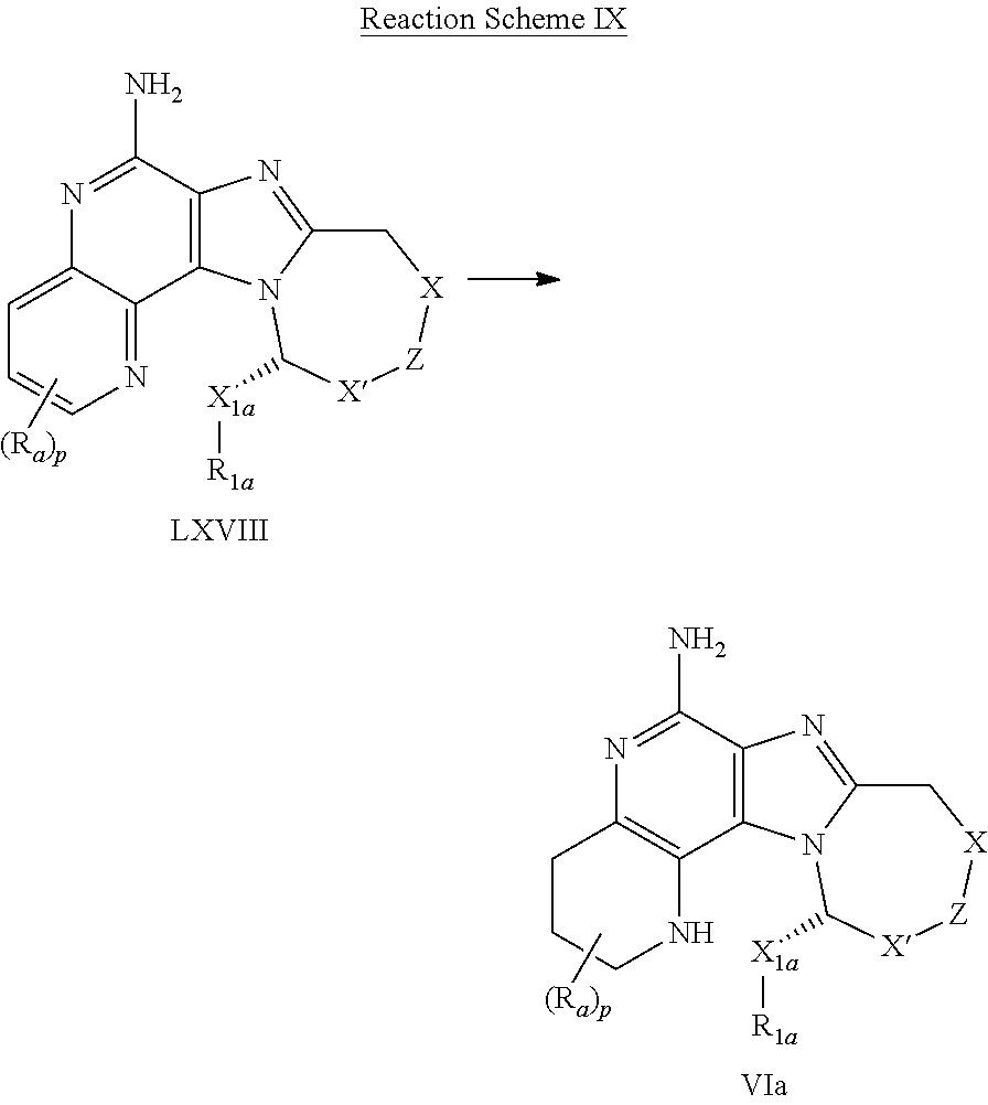 Figure US08207162-20120626-C00063