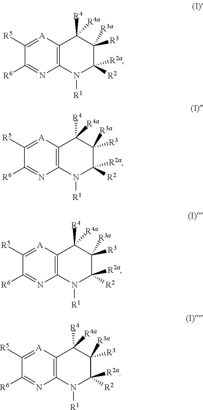 Figure US20150005311A1-20150101-C00007