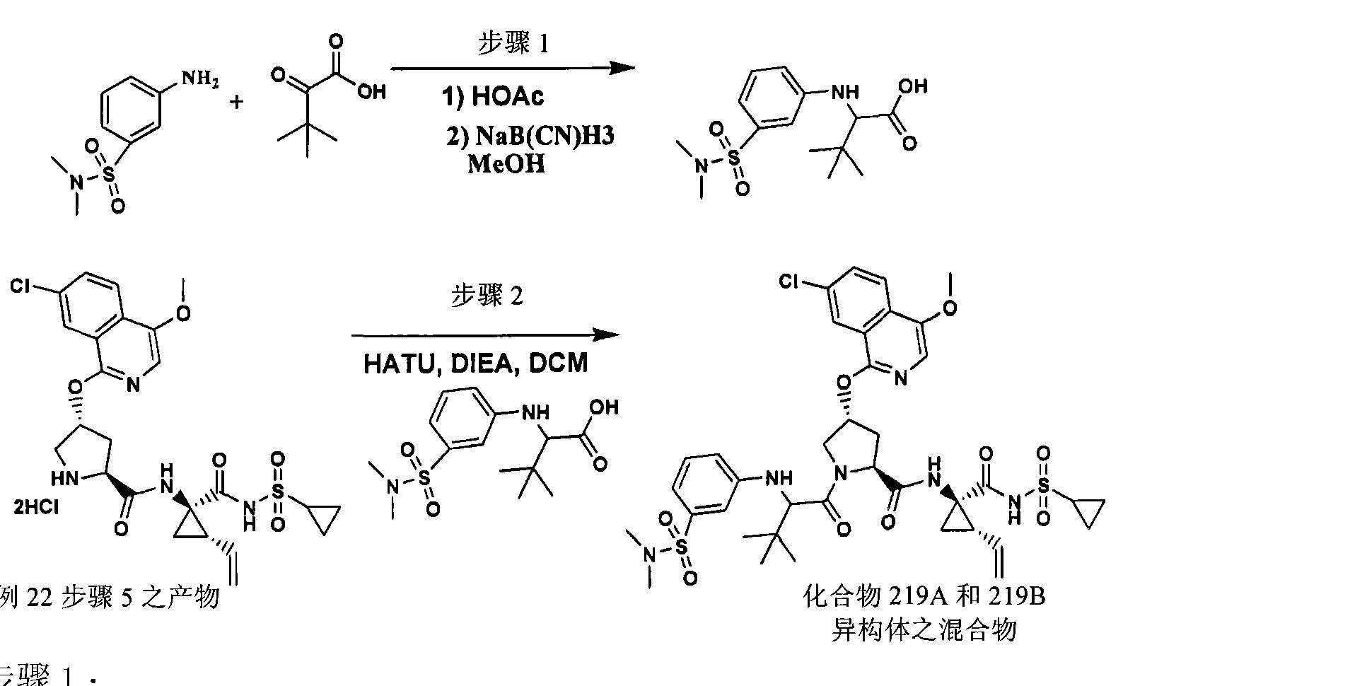 Figure CN101541784BD01461