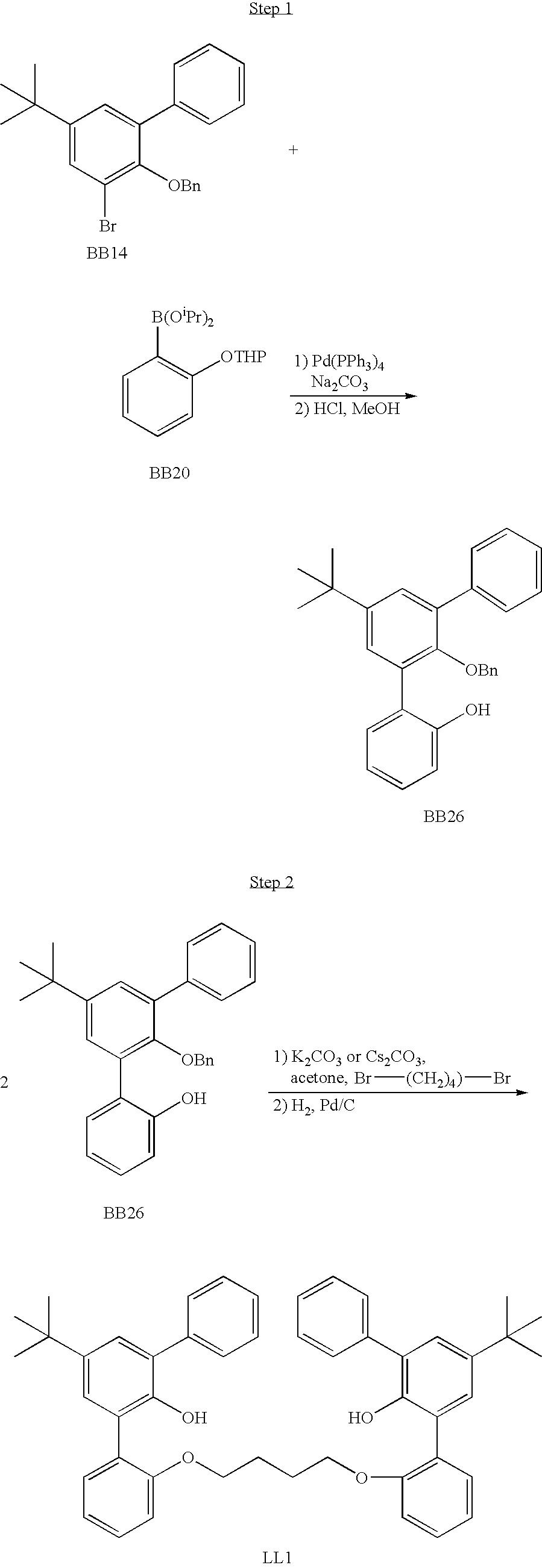 Figure US06897276-20050524-C00059