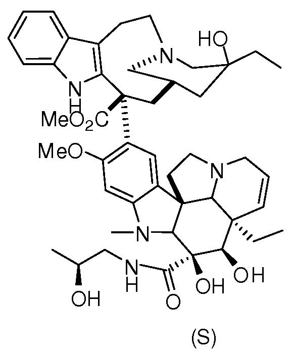 Figure 112014001971018-pct00299