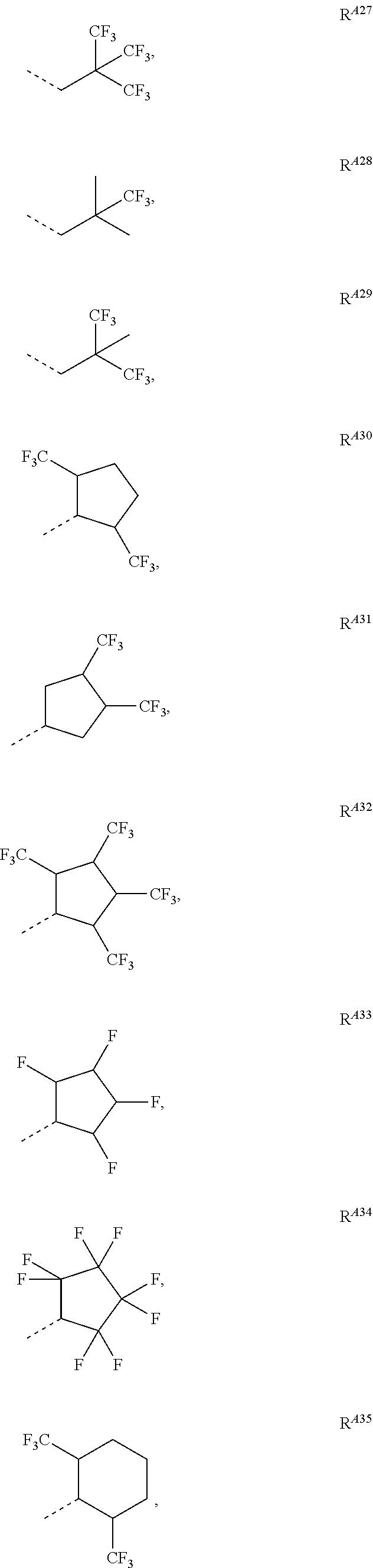 Figure US09711730-20170718-C00249