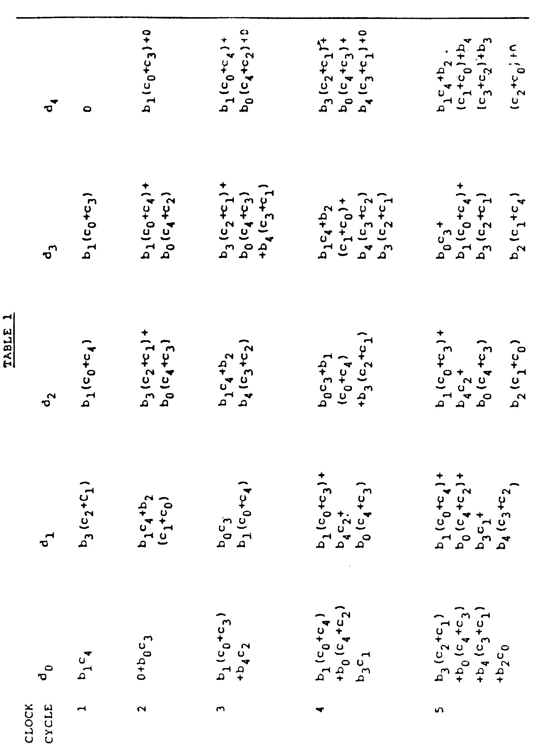 ep0337985b1