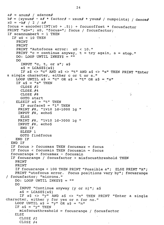 Figure US20030017081A1-20030123-P00024