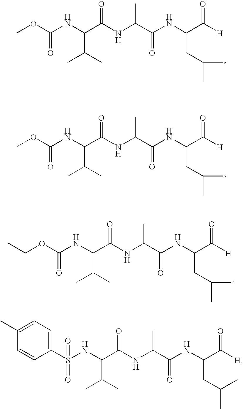 Figure US20080004200A1-20080103-C00006