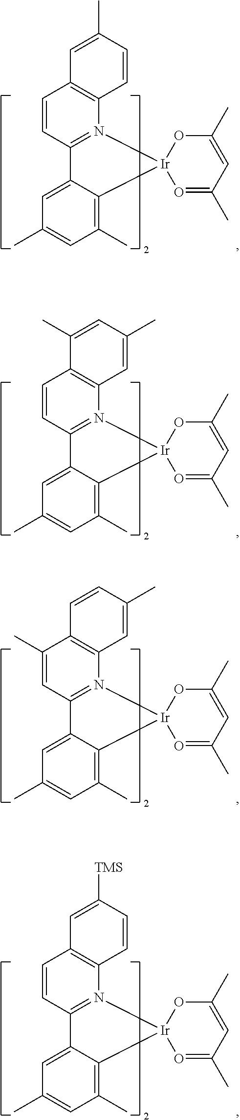 Figure US10236458-20190319-C00092