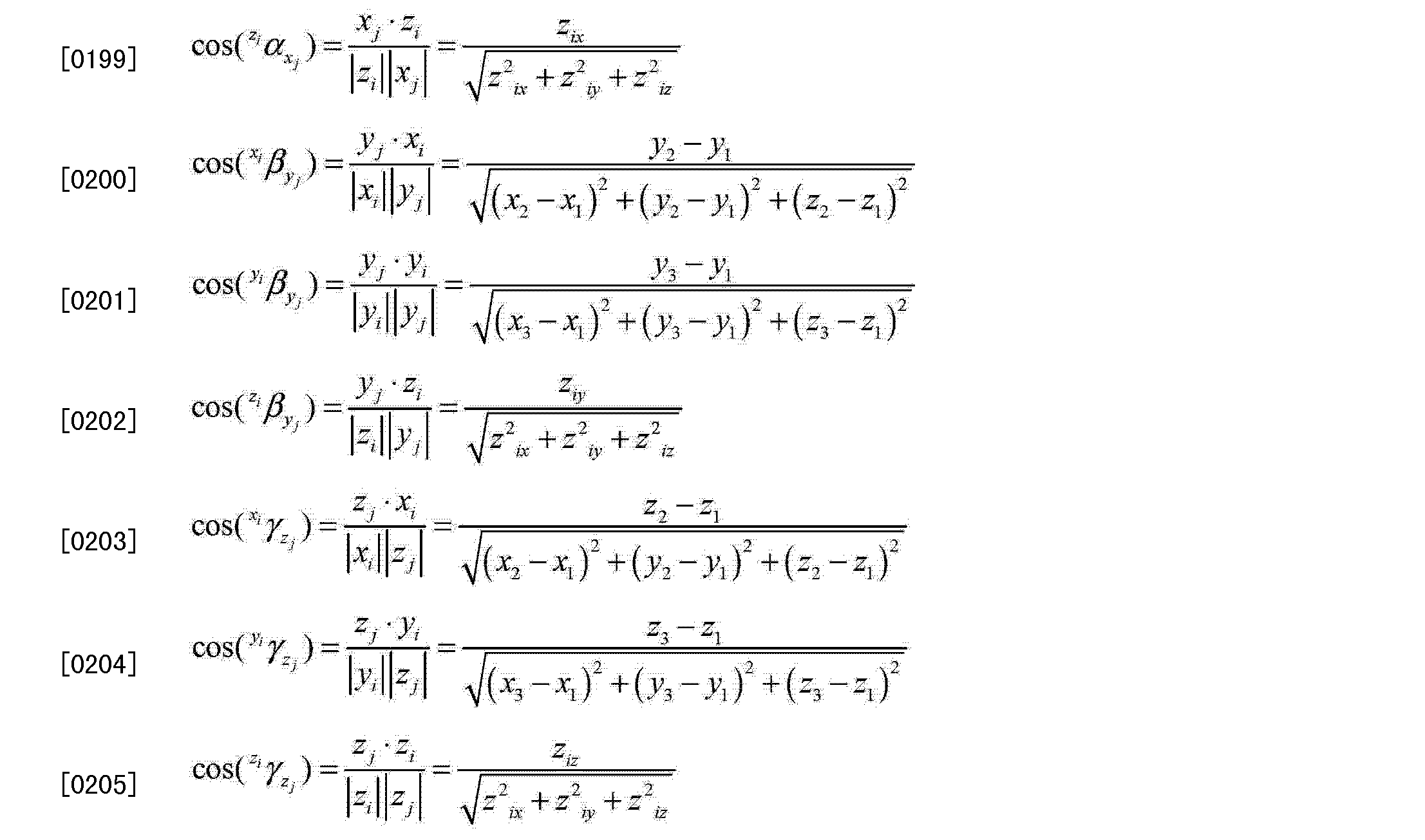 Figure CN104165584AD00191