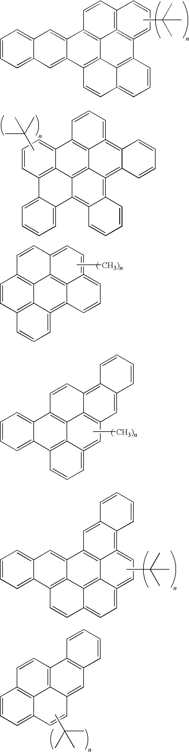 Figure US07528542-20090505-C00028