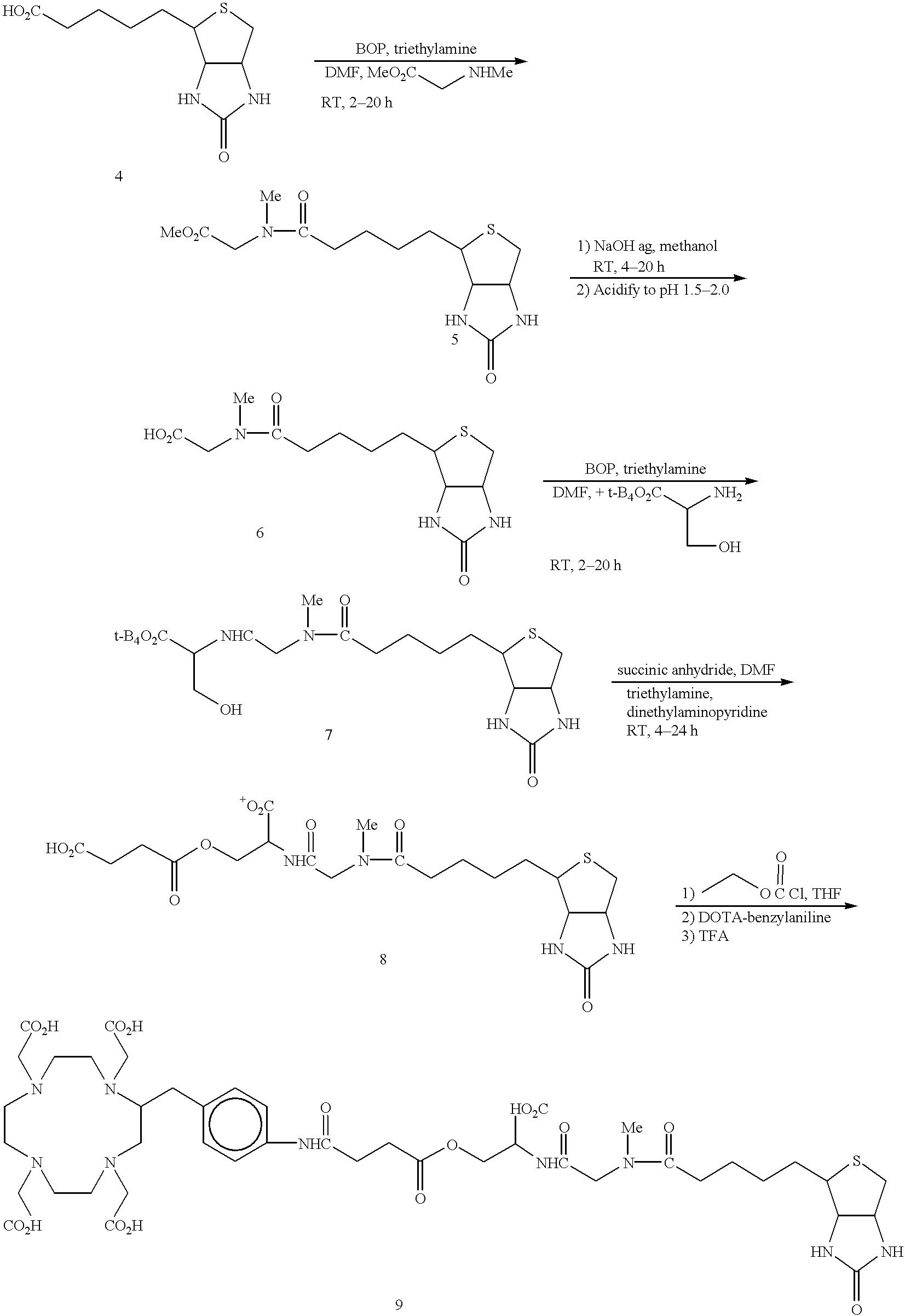 Figure US06217869-20010417-C00004