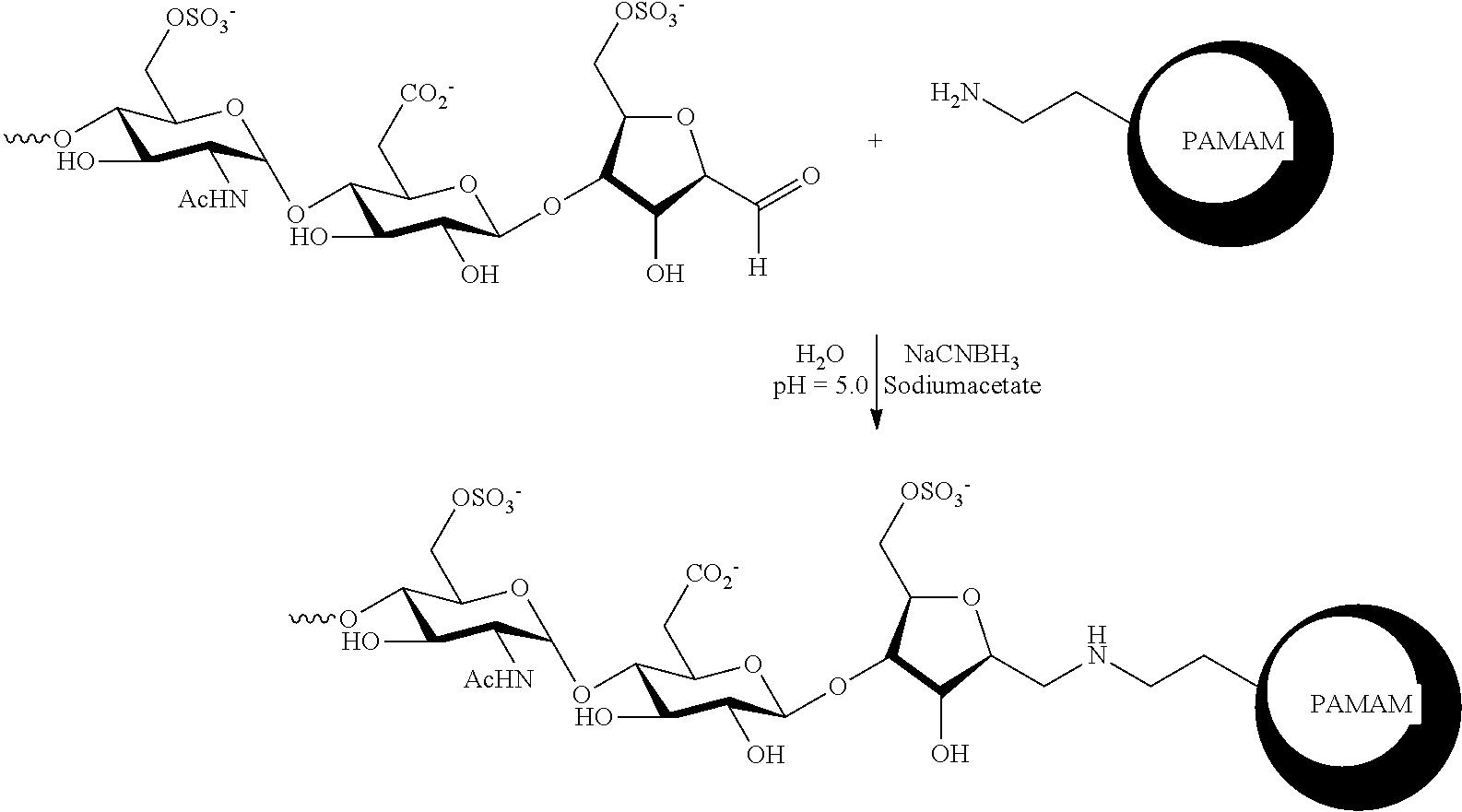 Figure US09764068-20170919-C00044