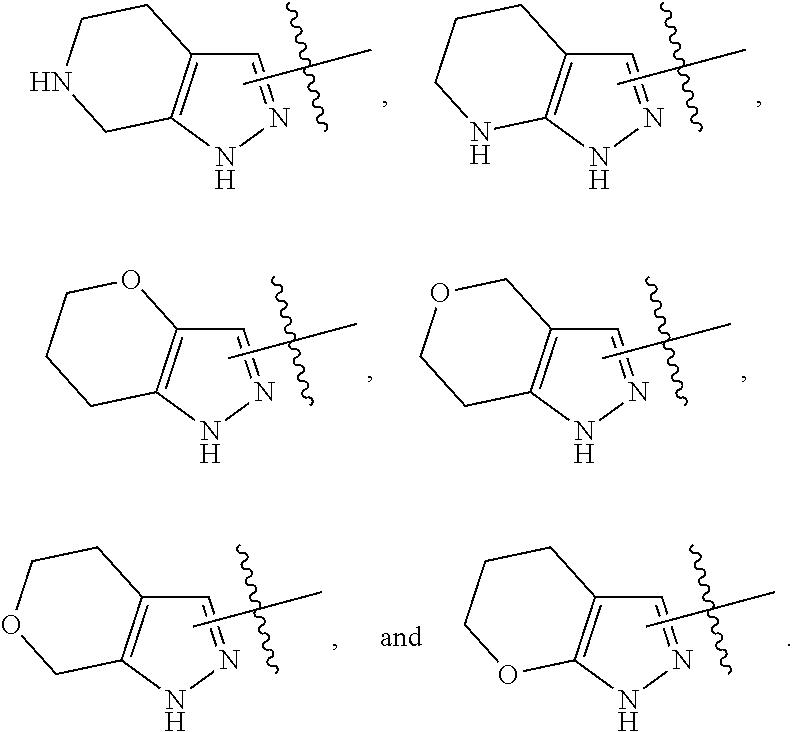 Figure US08729071-20140520-C00038