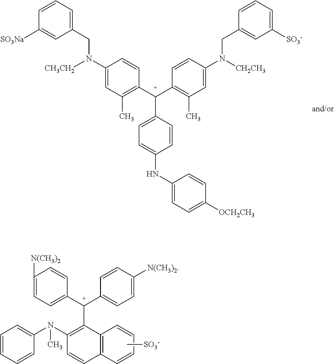 Figure US20110212876A1-20110901-C00007