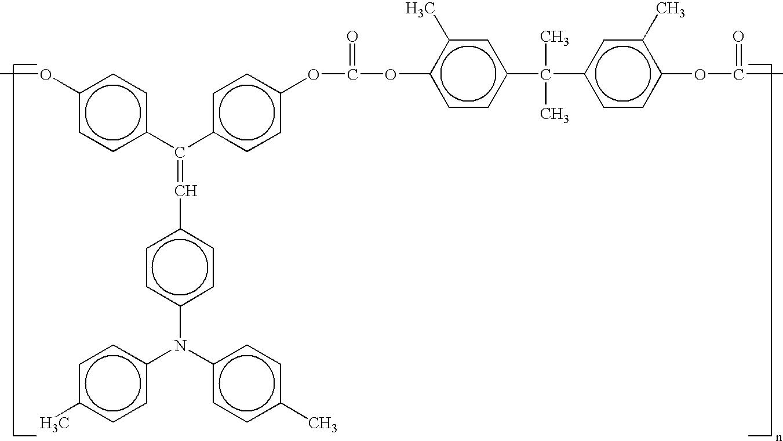 Figure US07029810-20060418-C00014