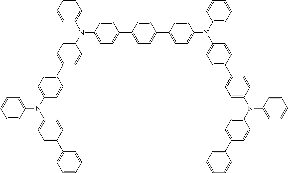 Figure US10056565-20180821-C00069