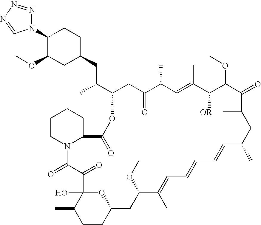 Figure US07357942-20080415-C00002