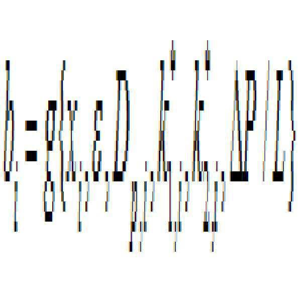 Figure 112017031475945-pct00069