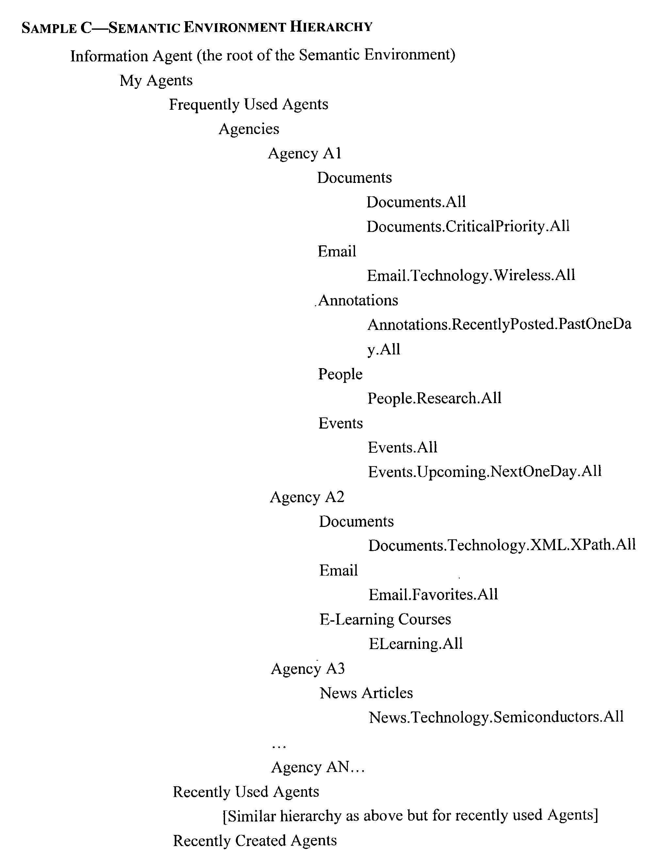 Figure US20030126136A1-20030703-P00021