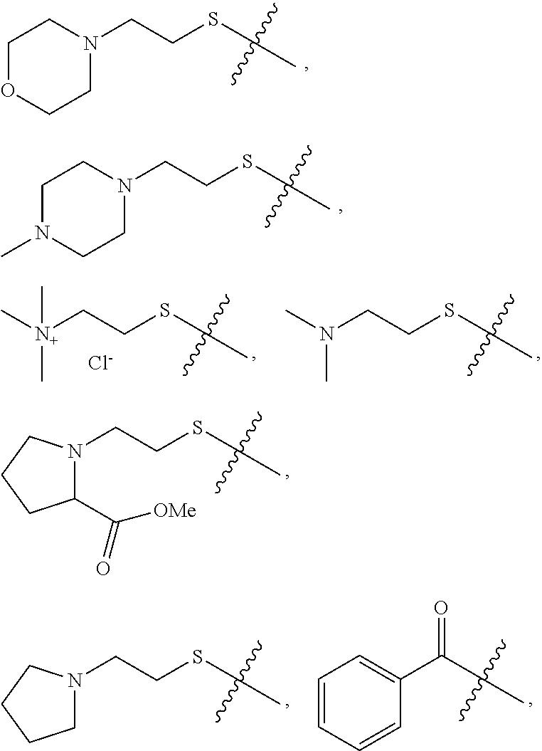 Figure US10160969-20181225-C00138