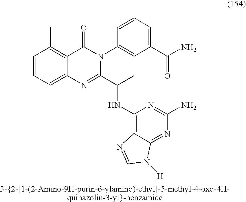 Figure US07932260-20110426-C00150