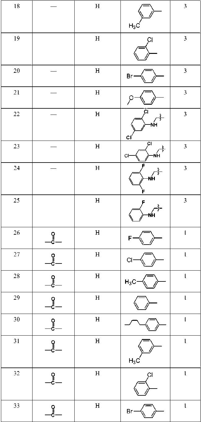 Figure CN104341434AD00141