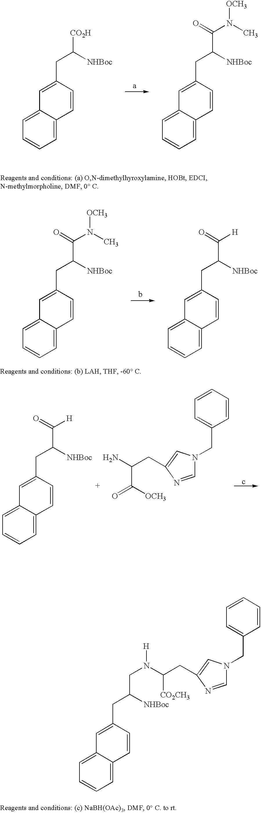 Figure US06911447-20050628-C00128