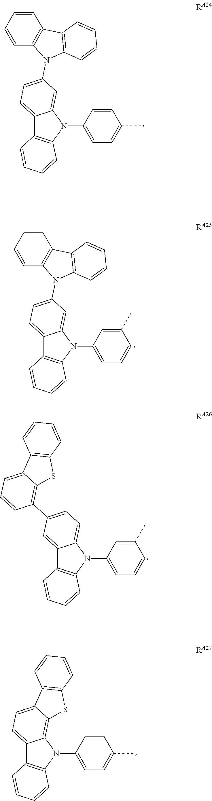 Figure US09761814-20170912-C00009