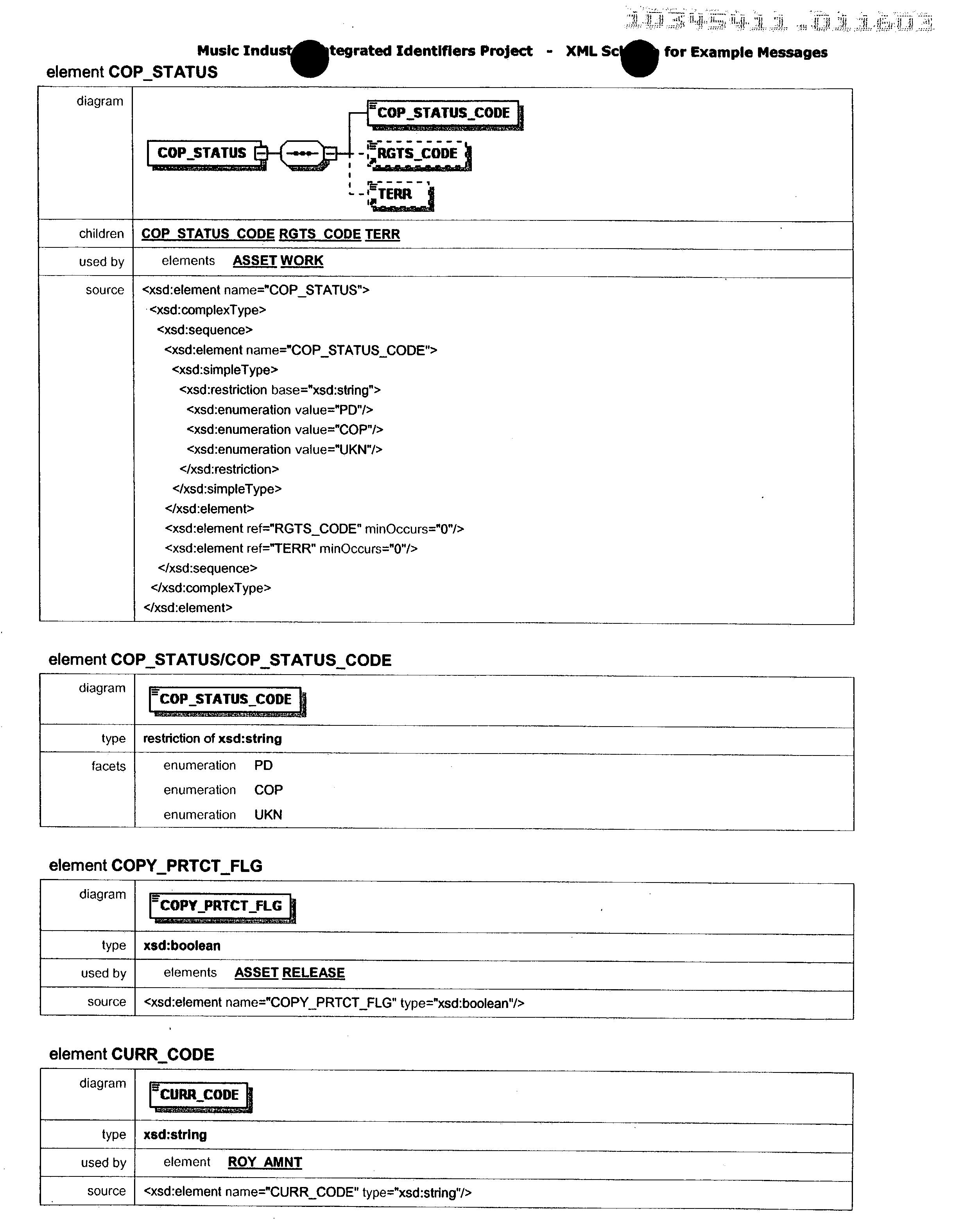 Figure US20030200216A1-20031023-P00021