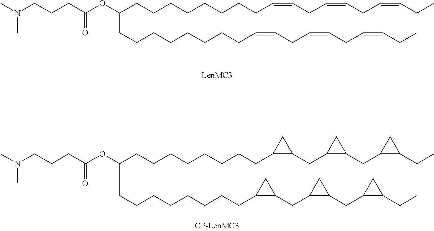 Figure US09404127-20160802-C00013