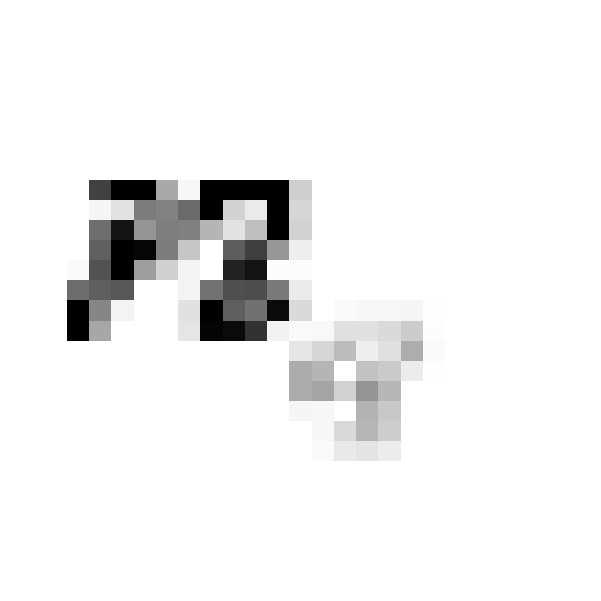 Figure 112006076467516-pat00030