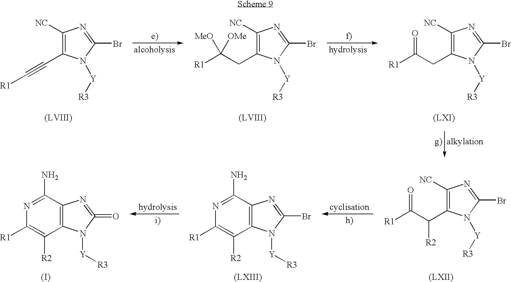 Figure US20070197478A1-20070823-C00026