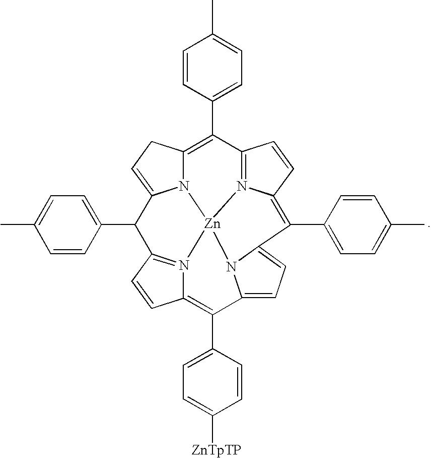 Figure US20100327264A1-20101230-C00068