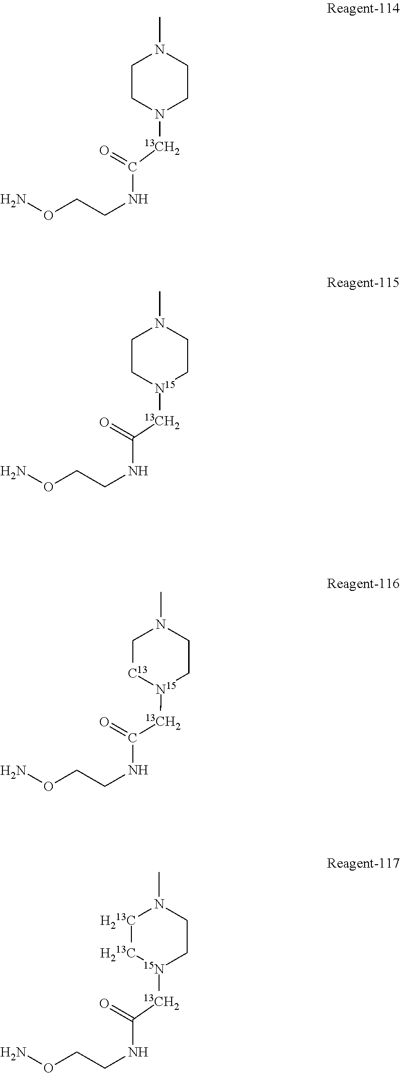 Figure US10094809-20181009-C00003