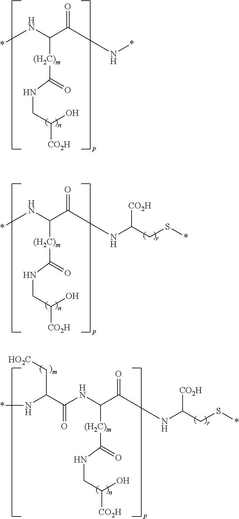 Figure US09662402-20170530-C00057