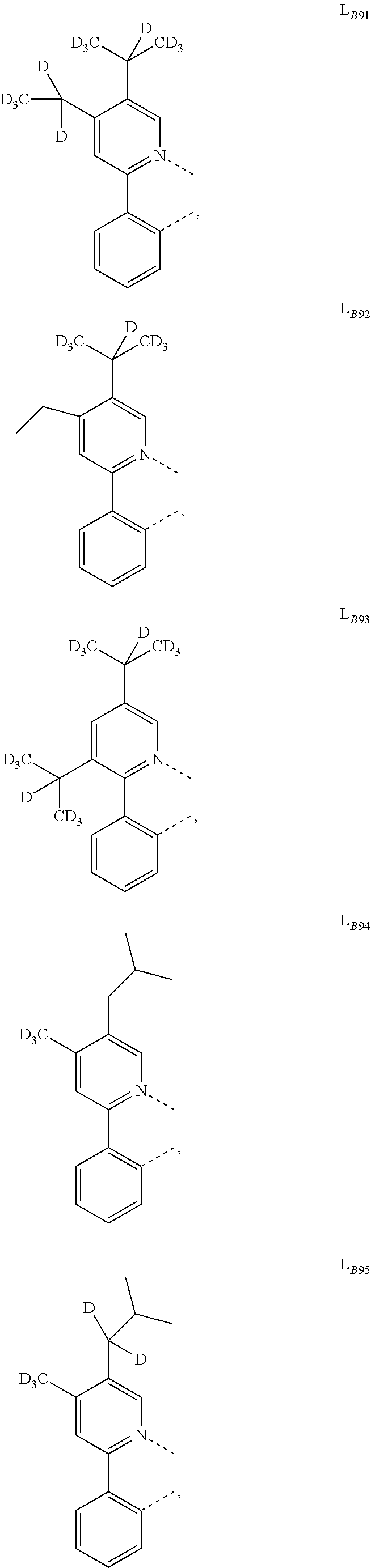 Figure US10003034-20180619-C00031