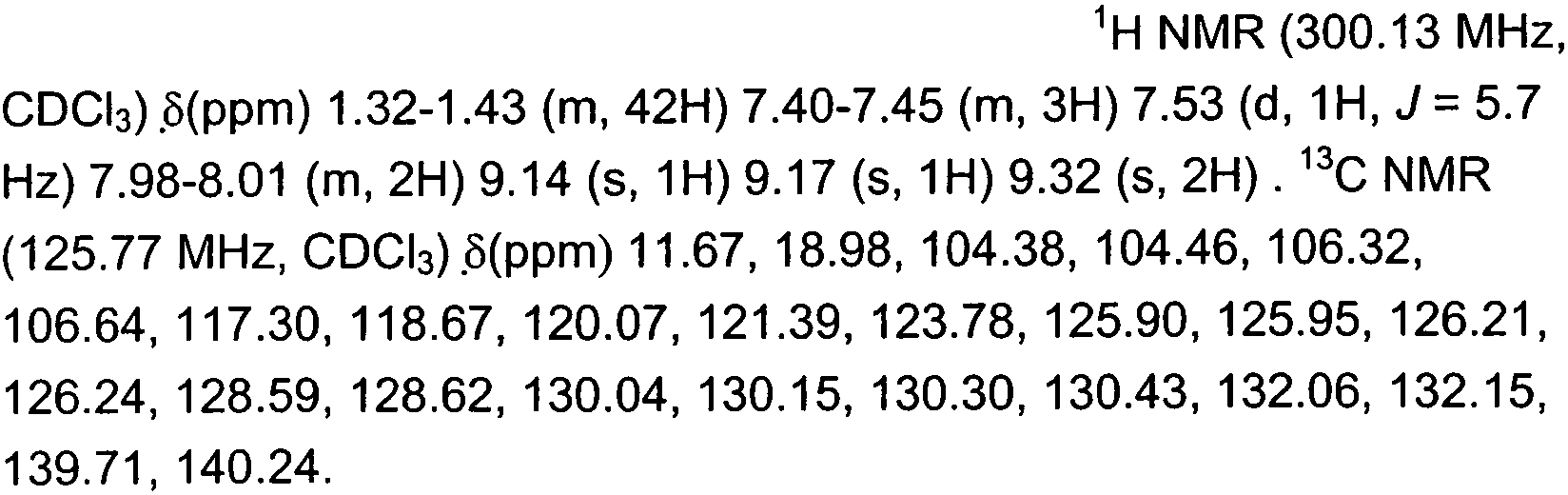 Figure 112007088954038-pct00041