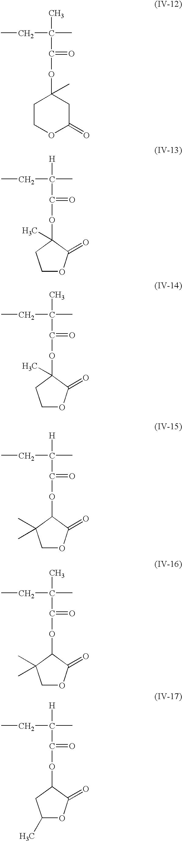 Figure US20030186161A1-20031002-C00092