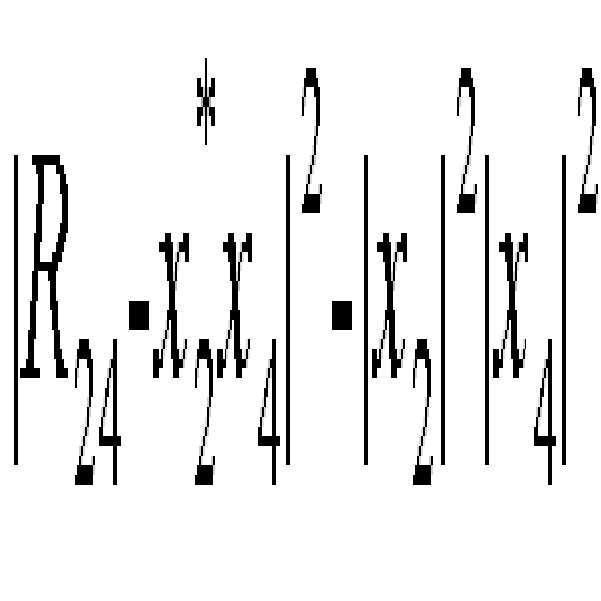 Figure 112005052381154-pat00089