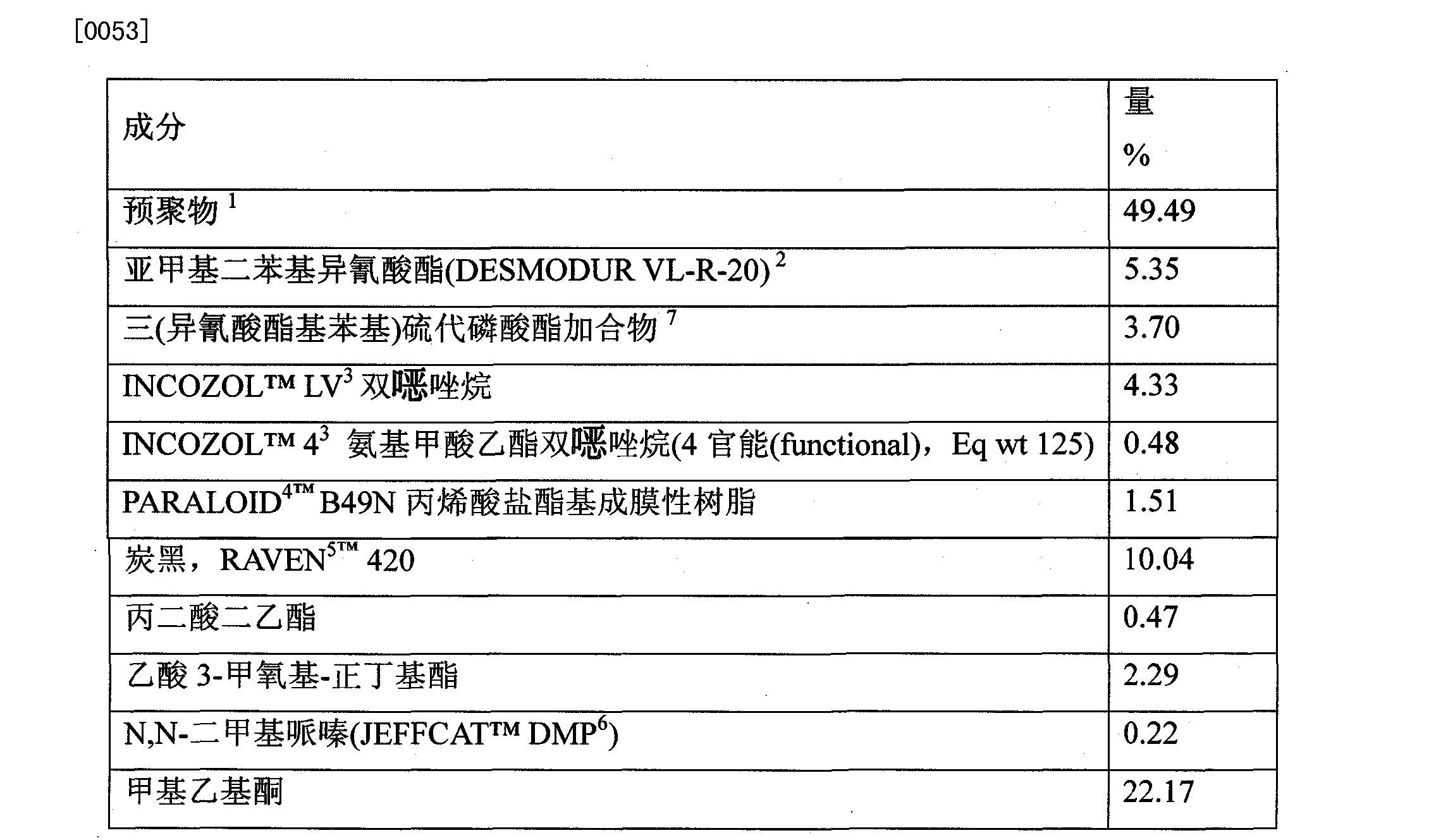 Figure CN102203194BD00151