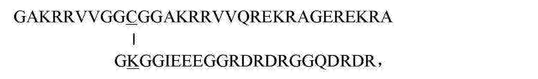 Figure CN103347892BC00021