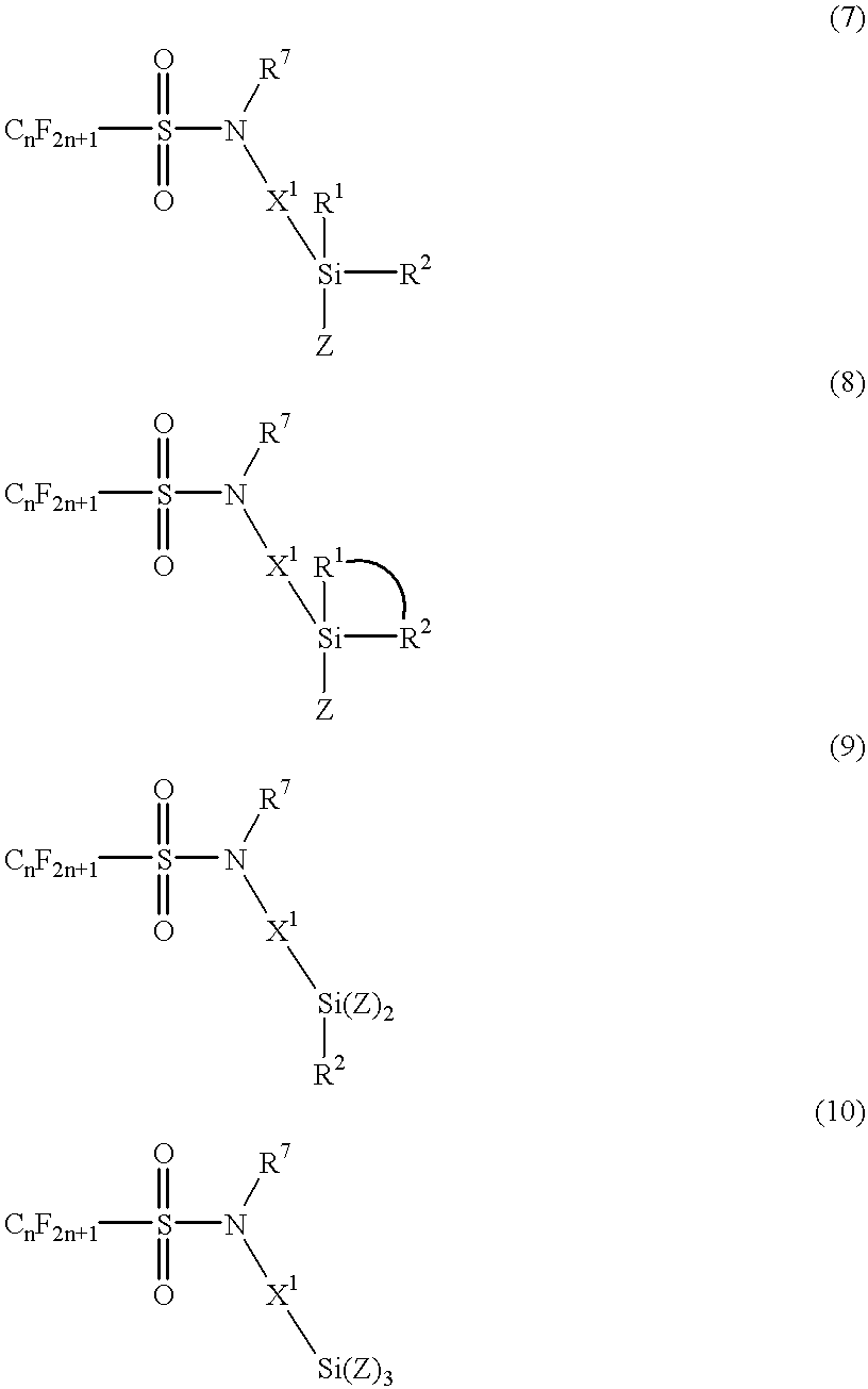 Figure US06376576-20020423-C00003