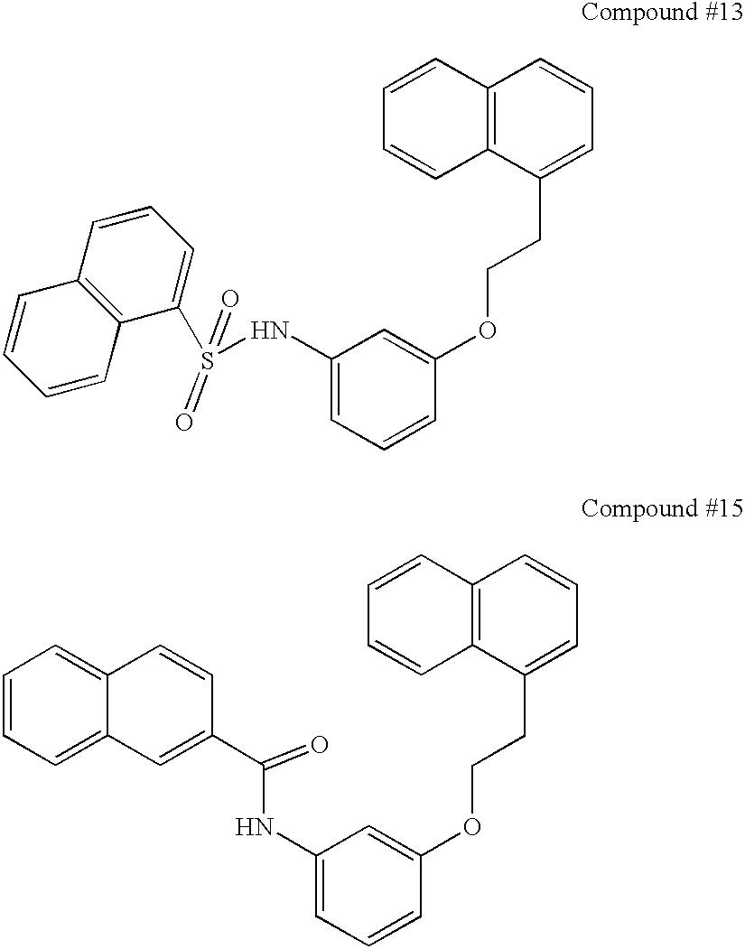 Figure US20030055009A1-20030320-C00009